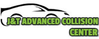 J & T Advanced Collision Center